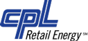 CPL Retail Energy, a Direct energy Company