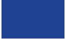 CPL Prepaid Logo